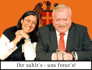 Stadt Wien erhöht erneut wichtige Gebühren