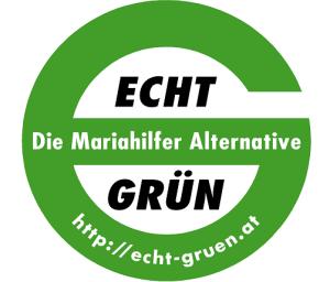 Logo-E.G.