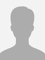 icon_user_male