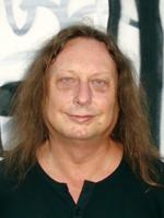 Manfred Rakousky