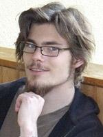 profil_Bernhard_Gaishofer_small