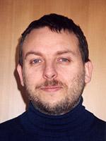 profil_Dietmar_Sonnleitner_small