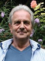 profil_Josef_Iraschko_small