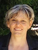 profil_Susanne_Empacher_small