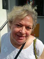 profil_lili_stadler_small