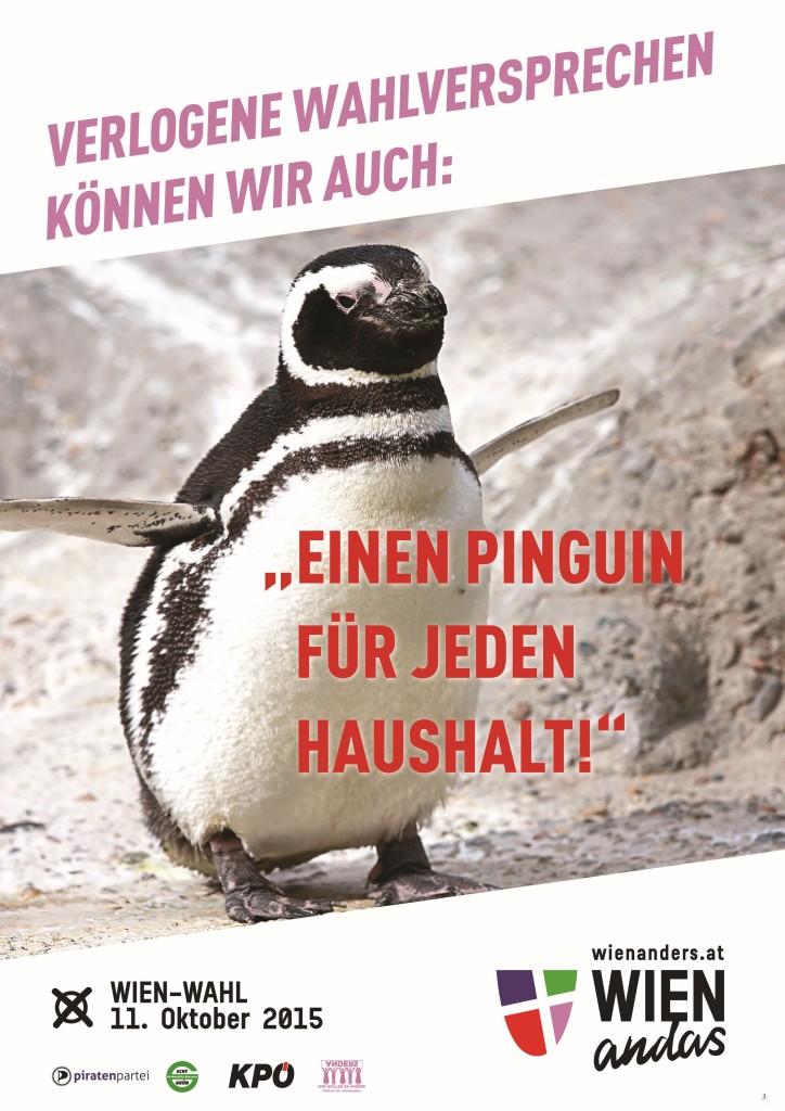 Einen_Pinguin_fuer_jeden_Haushalt