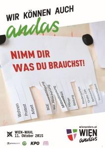 Nimm_dir_was_du_brauchst